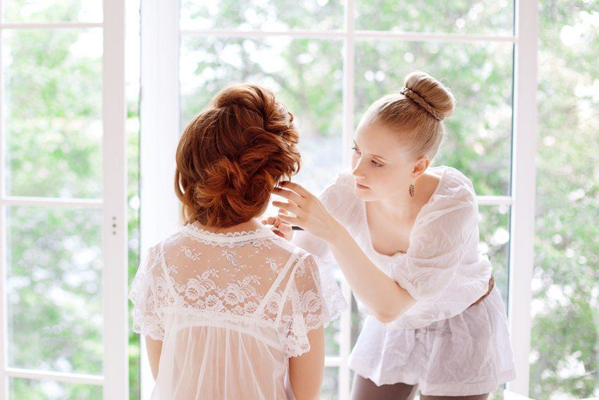 Es ist nicht immer einfach, einen Friseur zu finden, der genau zu Ihnen passt. (Bild: Miramiska / Shutterstock.com)