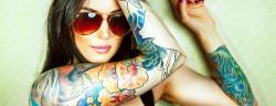 Tattoo-Anna Maltseva-Shutterstock.com