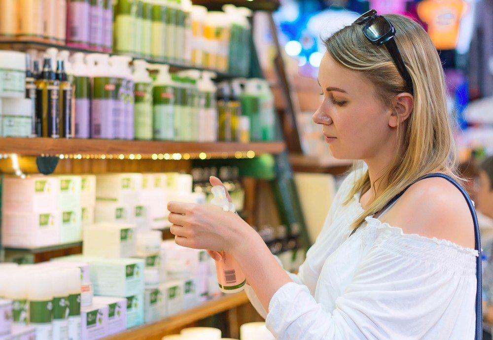 Der Trend zu veganen Produkten entwickelt sich rasant. (Bild: © Dmitri Ma - shutterstock.com)