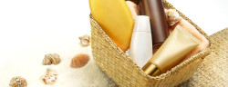 Kosmetik-Sommer-DSBfoto-Shutterstock.com