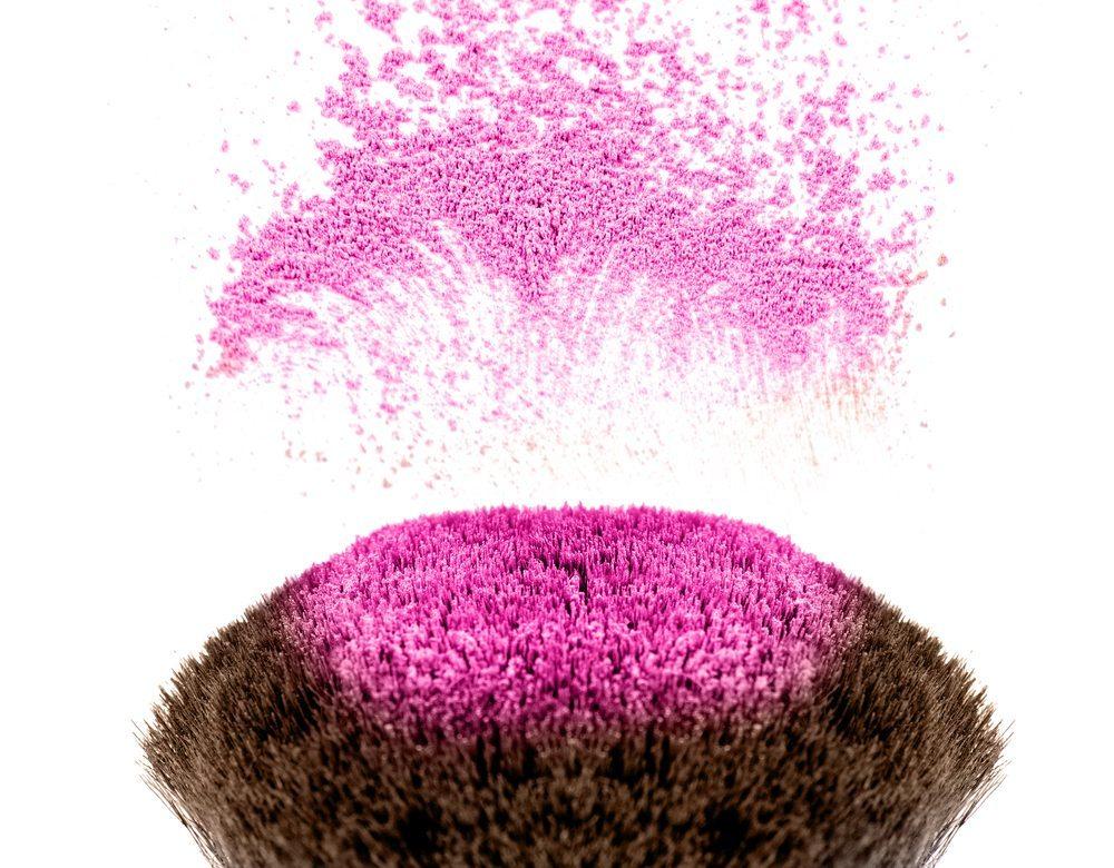Lilatöne waren in diesem Jahr schon ein grosser Trend. (Bild: Elena Kharichkina / Shutterstock.com)