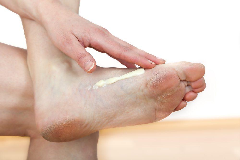 Auf die richtige Pflege kommt es an. (Bild: Valua Vitaly / Shutterstock.com)
