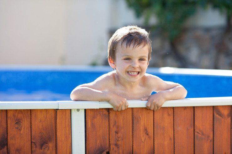 Spiel und Spass garantiert: in einem Kinderhotel. (Bild: © Tomsickova - Fotolia.com)