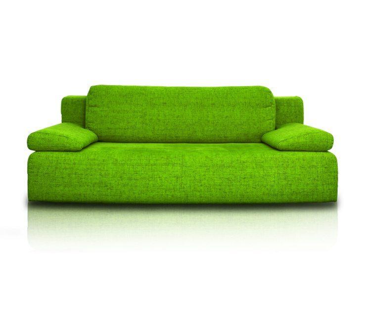 Moderne Polstermoebel ~ Moderne Polstermöbel gekonnt kombinieren So schaffen Sie mit einer