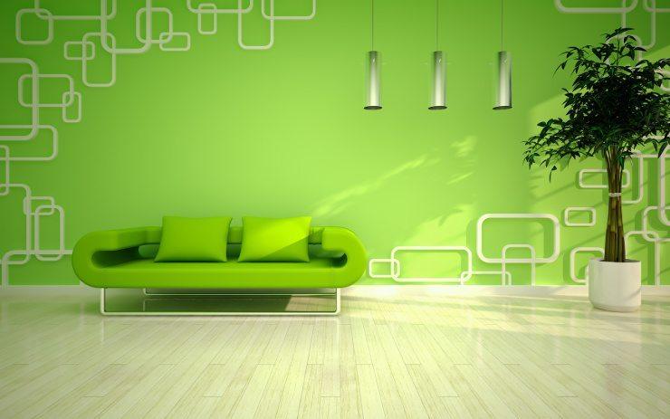 so finden sie ein sofa das zu ihnen passt. Black Bedroom Furniture Sets. Home Design Ideas
