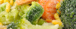 tiefgekühlte-gemuese-RusGri-Shutterstock.com