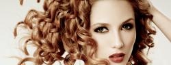 Frisur-SvetlanaFedoseyeva-Shutterstock.com
