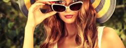 Model-Kiselev Andrey Valerevich-Shutterstock.com