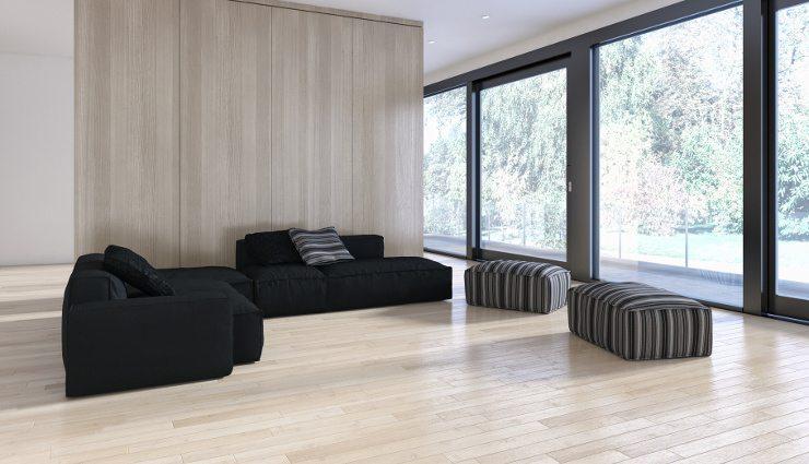 Ob geschäftlich oder privat - ein Sofa ist ein wichtiges Möbelstück. (Bild: © 3darcastudio - Fotolia.com)