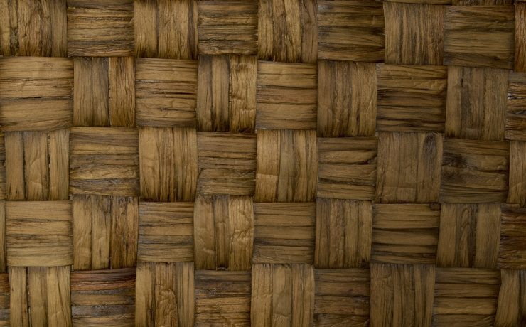 Grosse Stabilität sowie Langlebigkeit der Rattanmöbel (Bild: © inferio - fotolia.com)