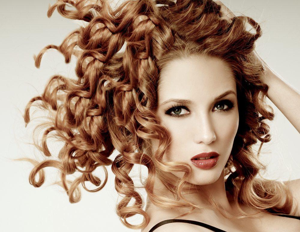 Retro-Look. (Bild: SvetlanaFedoseyeva / Shutterstock.com)