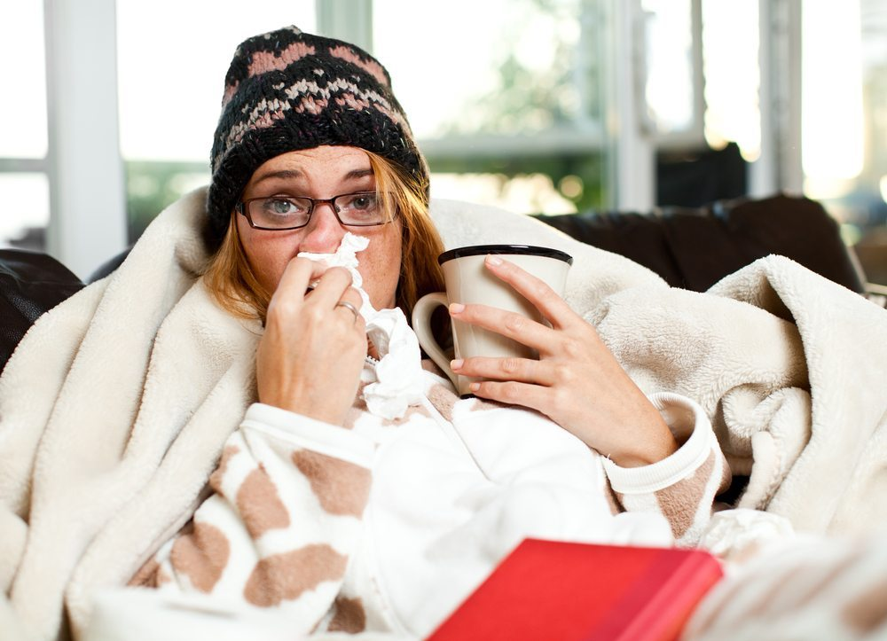 Heilerde enthält so viele Vitalstoffe wie kein anderes Naturheilmittel. (Bild: Doglikehorse / Shutterstock.com)