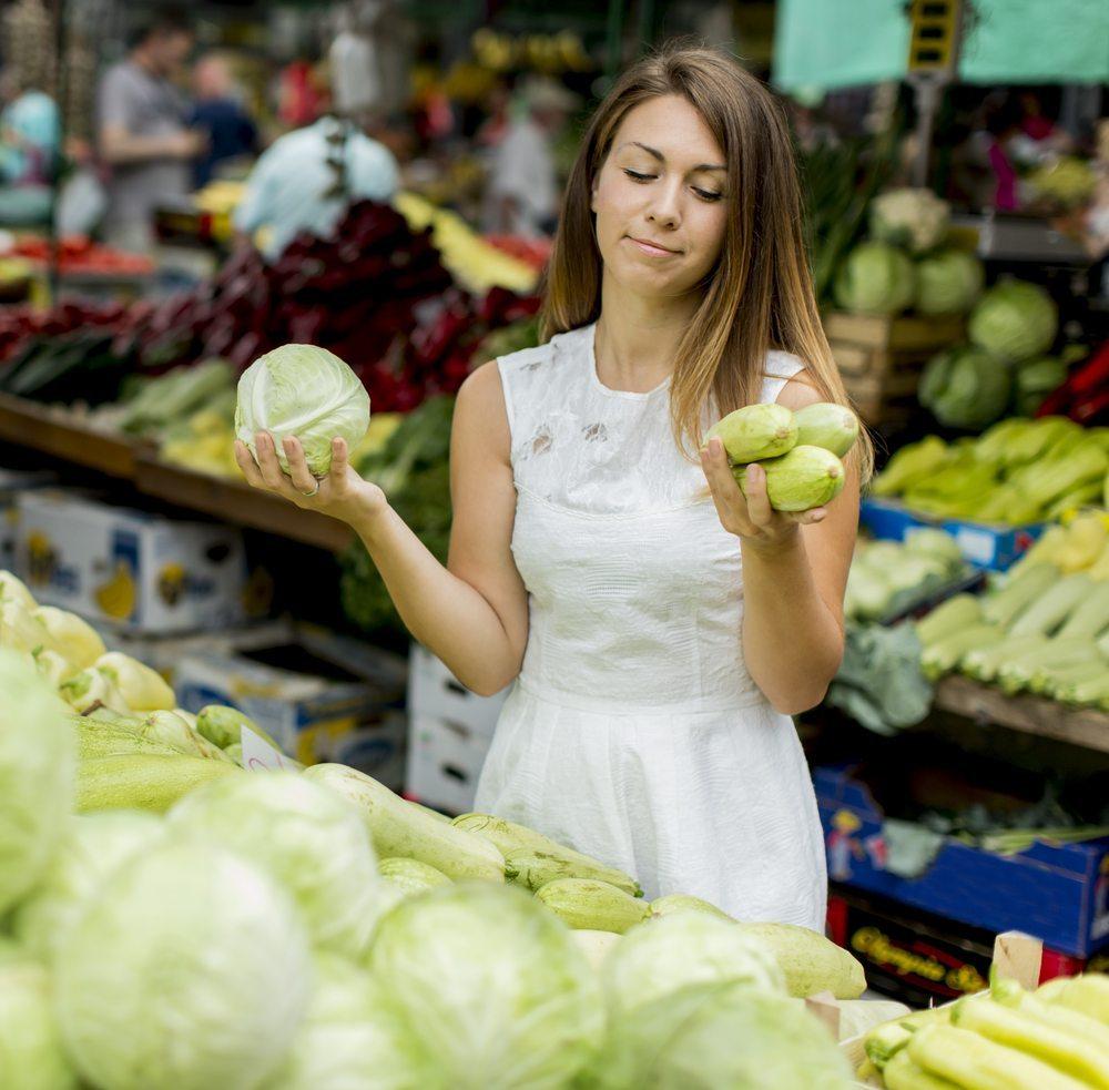 Bitte achten Sie auch auf gute Qualität (Bild: © Goran Bogicevic - shutterstock.com)
