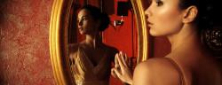 spiegel-Kiselev Andrey Valerevich -shutterstock_136305014-verwendet