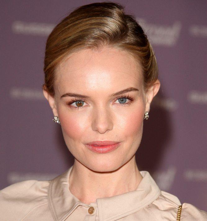 Kate Bosworth (Bild: Helga Esteb / Shutterstock.com)