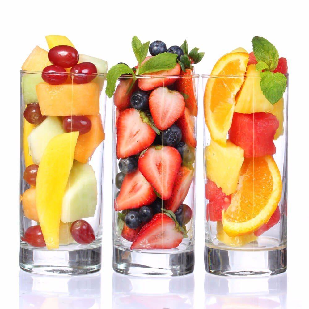 Frisches Gemüse enthält eine Vielzahl an wichtigen Nährstoffen. (Bild: © Guzel Studio - shutterstock.com)