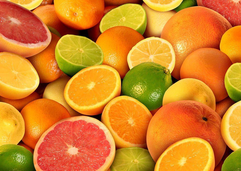 Vitaminpräparate können Obst und Gemüse nicht ersetzen. (Bild: © Lightspring - shutterstock.com)