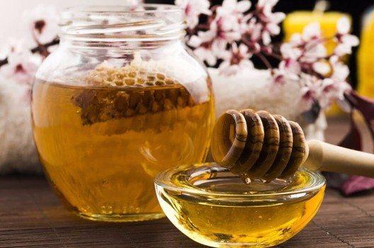 Guter Honig von Ihrem Imker kann Ihnen helfen, Ihre Allergie einzudämmen.