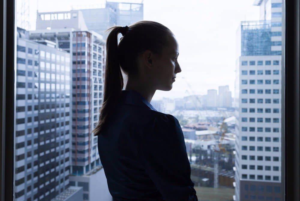 """Arbeiten Sie im """"richtigen"""" Unternehmen und dort auf einer Stelle, die Ihnen wirklich liegt? (Bild: © KieferPix - shutterstock.com)"""