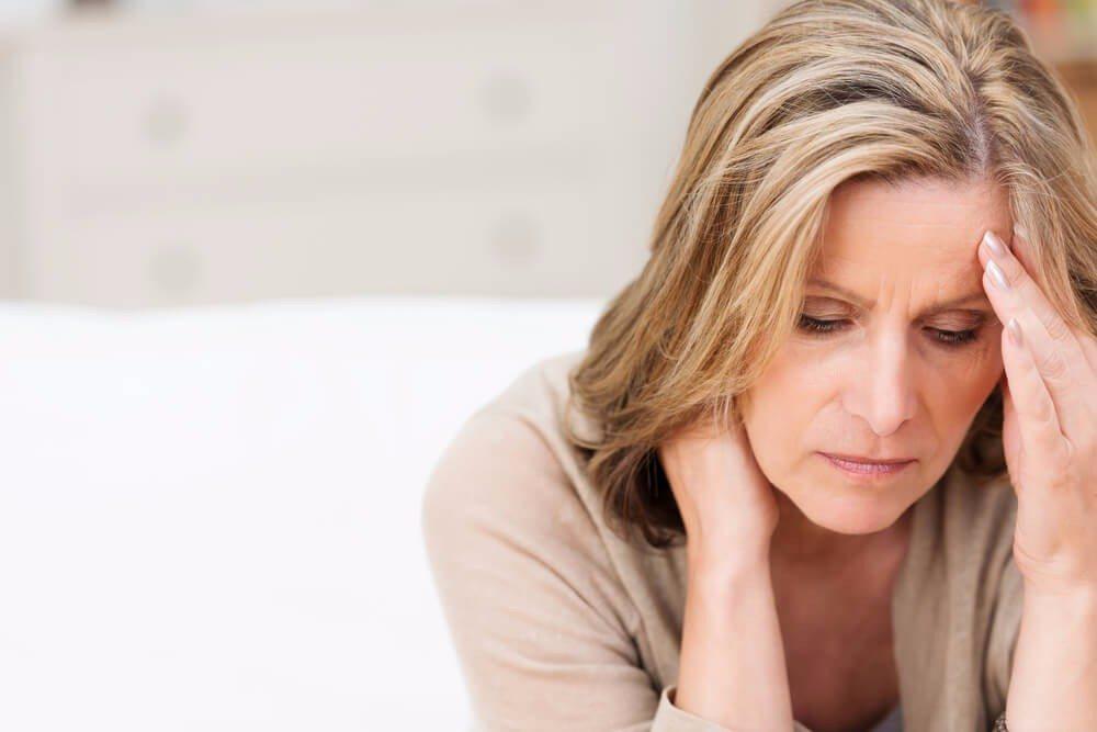 Natürlich sollten Stress und Erschöpfung gar nicht so weit gedeihen, dass ein Burnout droht. (Bild: © racorn - shutterstock.com)