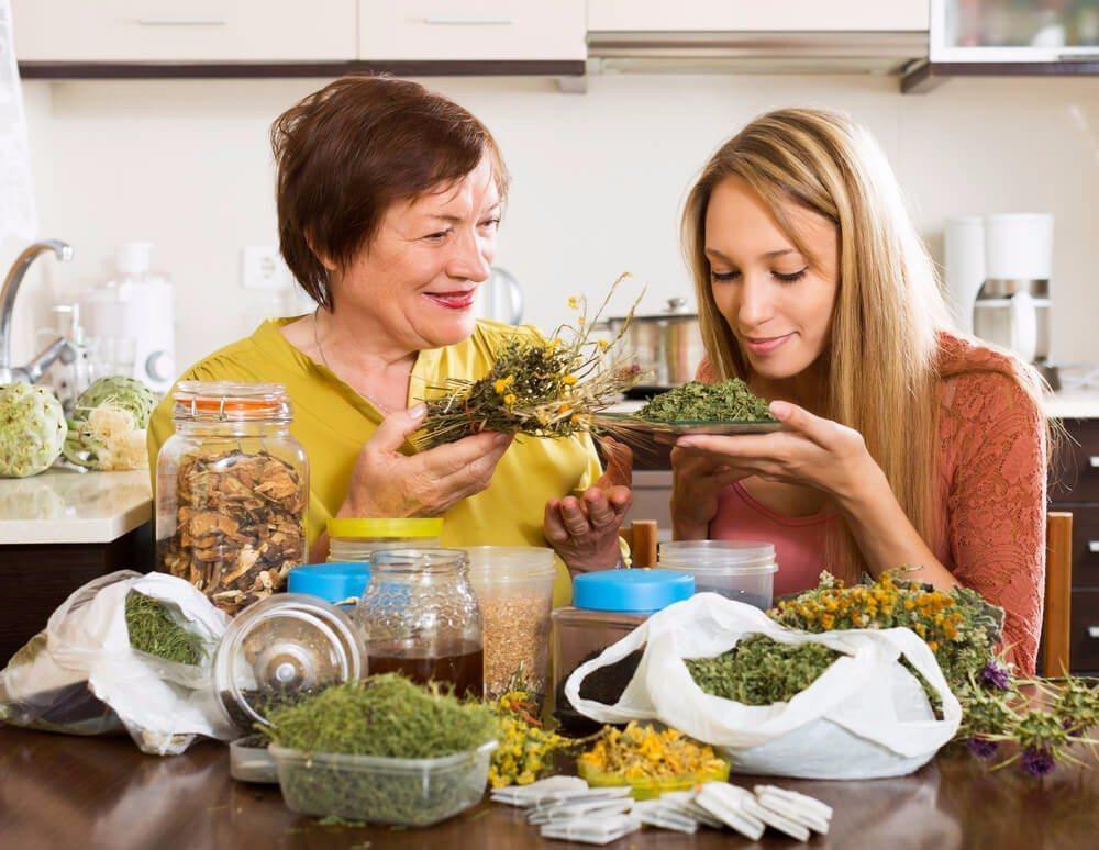 In der Küche jedoch ging es schon immer vor allem um den Geschmack und die sinnliche Gesamtästhetik des Essens. (Bild: © Iakov Filimonov - shutterstock.com)
