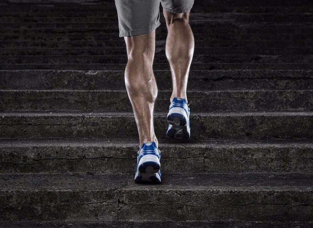 Potentielle Burnout-Opfer zeichnen sich anfangs oft durch besonders hohes Leistungsstreben aus. (Bild: © rangizzz - shutterstock.com)
