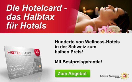 hotelcard-beautytipps