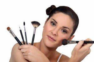 make-up-auremar-shutterstock_115646458-verwendet