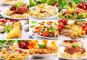 pasta-nudeln-Nitr-shutterstock_144965941