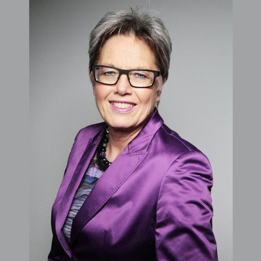 Diätassistentin Birgit Leuchtmann-Wagner (Bild: Basica)