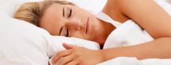 einschlafen-Lisa S.-shutterstock_104383133-verwendet
