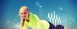 lifestyle-sport-Syda Productions-shutterstock_209429440-verwendet