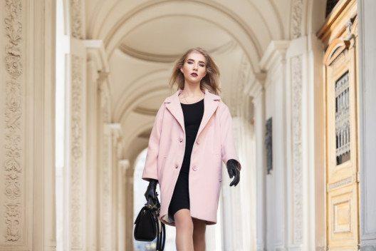 Manche mögen es puristisch und geradlinig. (Bild: Victoria_Fox – Shutterstock.com)
