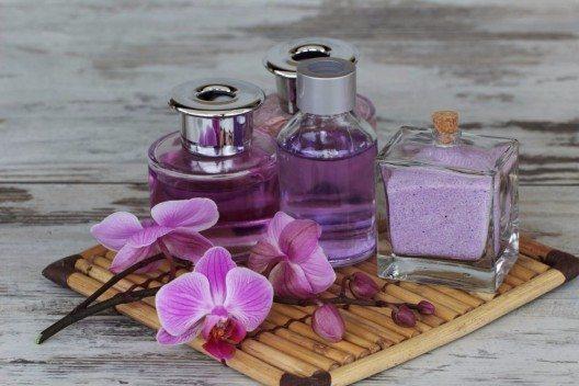 Seit Jahren zeigen Studien auf, dass der Nachhaltigkeitsanspruch an Produktwelten sich auf die Kaufentscheidung der Verbraucher auswirken. (Bild: © racamani - fotolia.com)