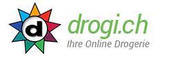Logo drogi.ch