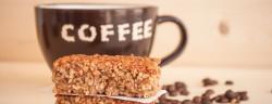 kaffee-ANDROMACHI-shutterstock_329787638
