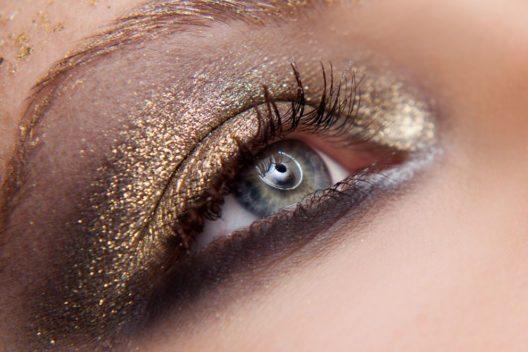 Am Abend ist der Griff in die Goldkiste erlaubt. (Bild: Vira – Shutterstock.com)