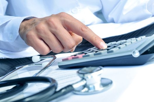 Versicherer SWICA läutet mit BENEVITA das digitale Zeitalter bei Gesundheitsvorsorge ein. (Bild: © nito - shutterstock.com)