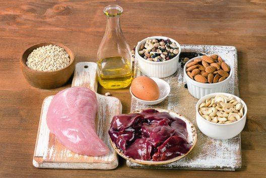 Wer viel Selen zu sich nimmt, vermindert sein Risiko, an Leberkrebs zu erkranken. (Bild: © bitt24 - shutterstock.com)