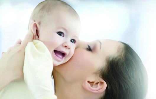Babys Best Formula® basiert auf den neusten Erkenntnissen. (Bild: Babys Best Formula®)