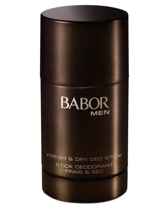 BABOR Fresh & Dry Deo Stick (Bild: BABOR)