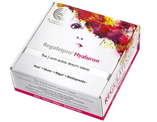 Regulatpro Hyaluron (Bild: regulat.com)
