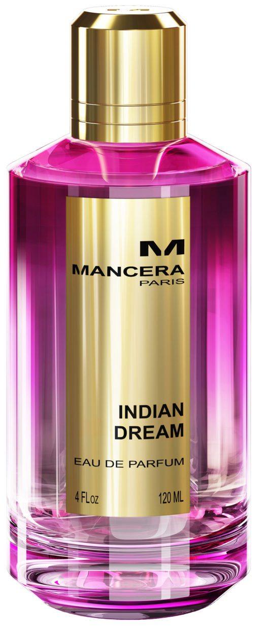 MANCERA Indian Dream (Bild: © MANCARA)