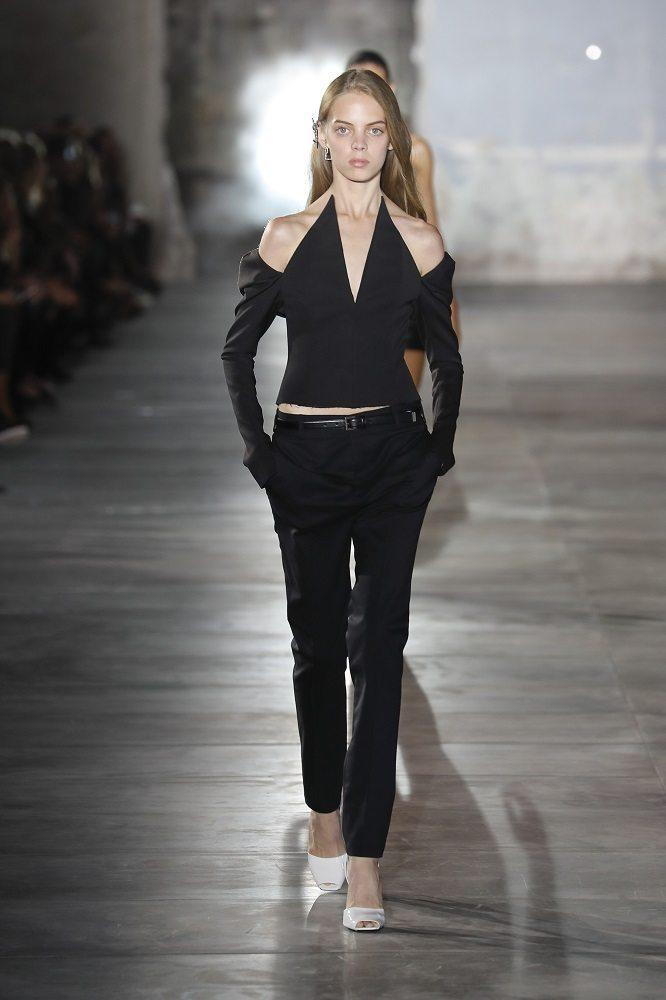 fsfwpa51-17f-fashion-week-paris-f-s-17-saint-laurent