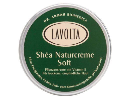Natur Creme Soft (Bild: Lavolta)