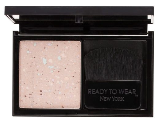 Ready To Wear Couture Finish Self Correcting Powder (Bild: Ready to Wear)