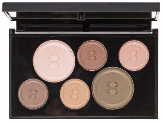 Ready To Wear Spotlight Eyeshadow (Bild: Ready to Wear)