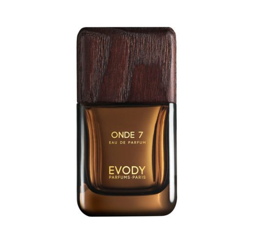 Evody - ONDE 7 50 ml