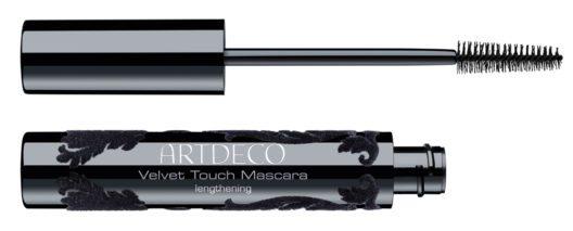 ARTDECO Velvet Touch Mascara (Bild: ARTDECO)