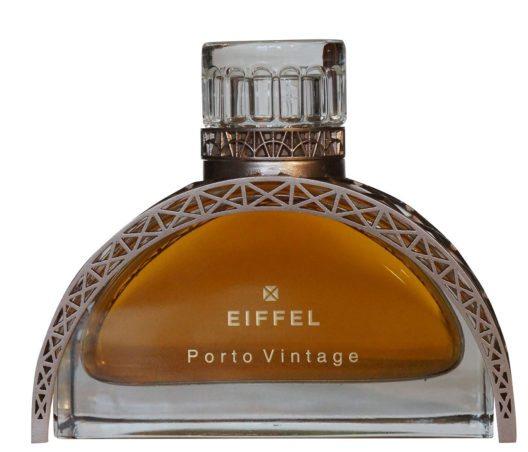 Porto Vintage (Bild: Gustave Eiffel)